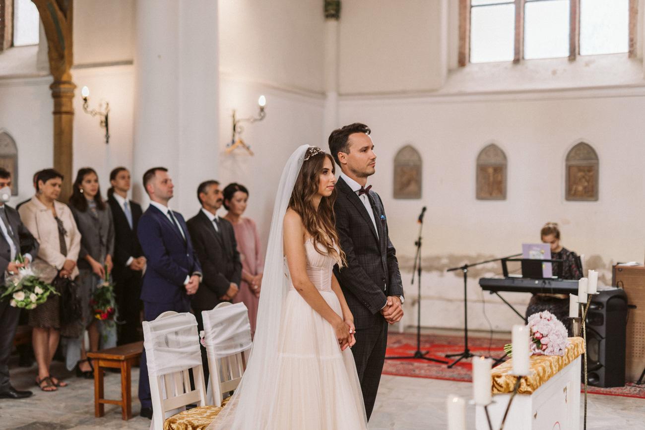 gościniec-pod-różą-Julita_Rafał40