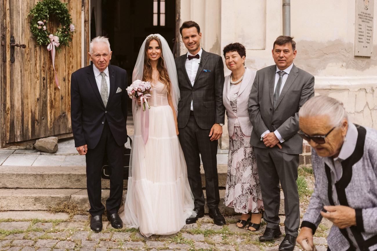 gościniec-pod-różą-Julita_Rafał66